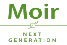 Moir NextGen