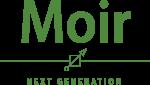 Moir-Next-Generation-logo-green